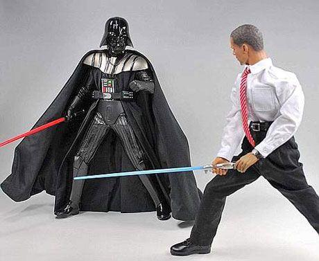 Obama-guerre-stellari