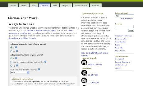 scegli-licenza-creative-commons