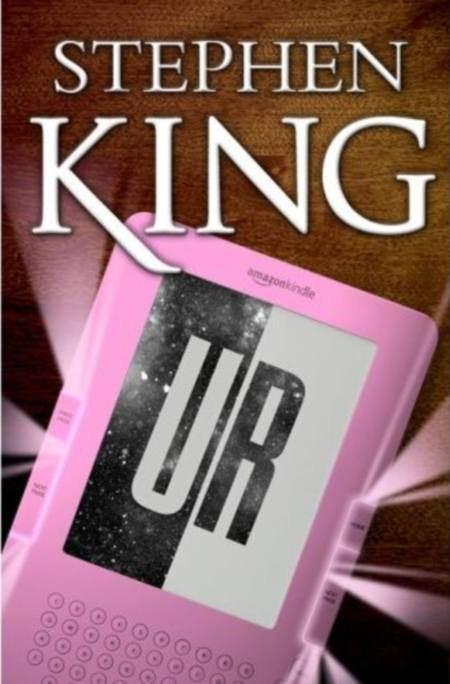 ur-kindle-king