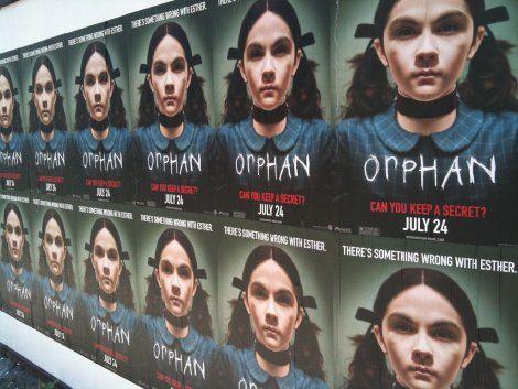 orphan-manifesti