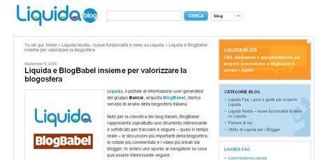 liquida-blogbabel