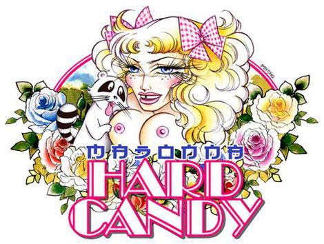 candy-candy-xxx
