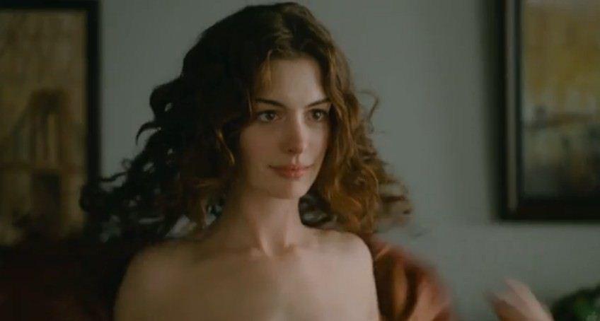 Anne Hathaway Sex Vids 94