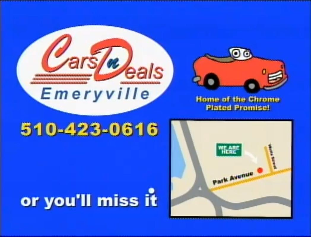 Best Deals Cars Fort Myers
