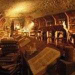 dracula3d-biblioteca-del-castello