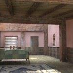 dracula3d-camera-mina-rendering