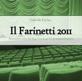 farinetti-2011