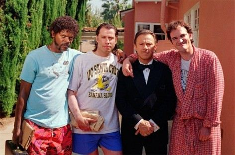 Samuel-L.-Jackson-John-Travolta-Harvey-Keitel-Quentin-Tarantino