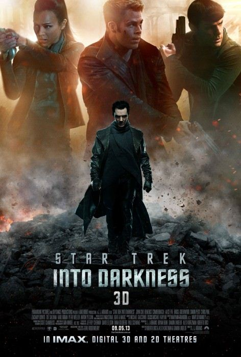 star-trek-into-darkness-locandina