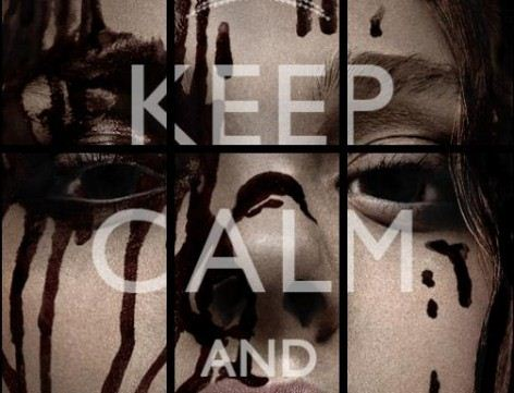 keep-calm-and-carrie-on