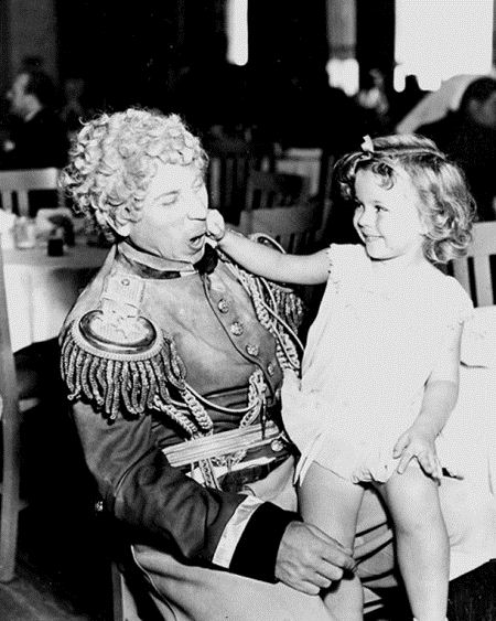 Harpo-Marx-Shirley-Temple