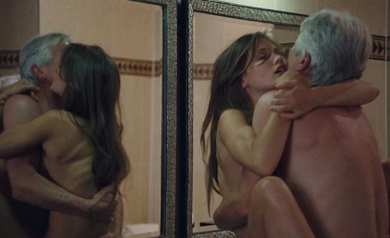 lista film hot tema sulla prostituzione