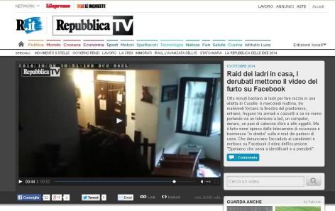 repubblica-3
