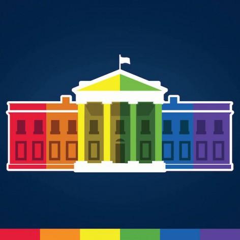 casa-bianca-arcobaleno